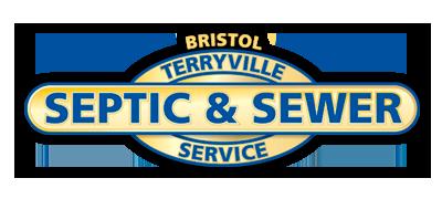 Bristol Septic